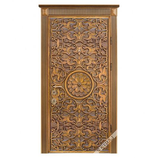 Дверь Страж Мириам