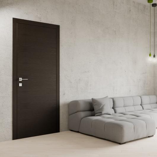 Дверь RODOS Modern Flat глухая