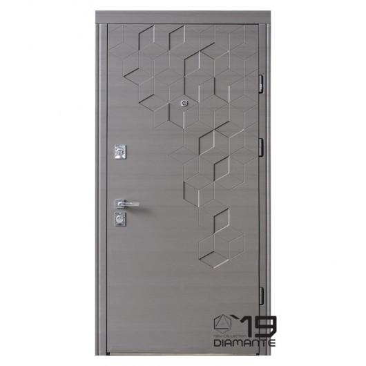 Дверь Страж Folio