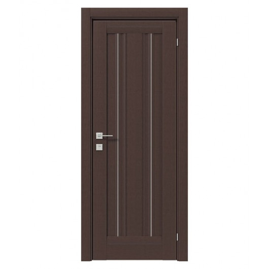 Дверь RODOS Freska Mikela глухая