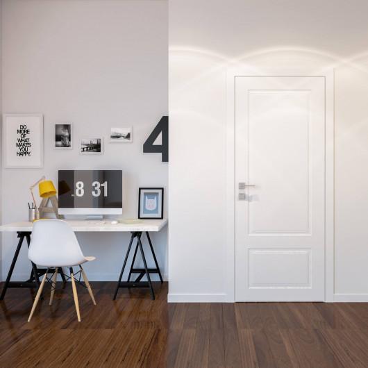 Дверь RODOS Cortes Galant