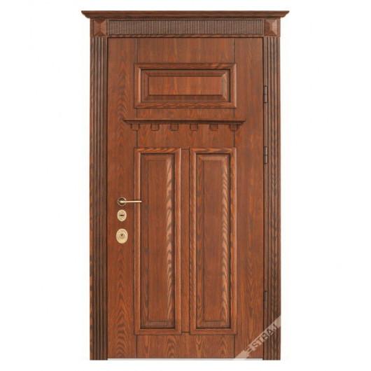 Дверь Страж Галисия