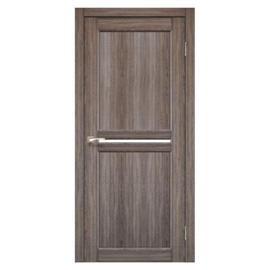 Дверь KORFAD Milano ML-02
