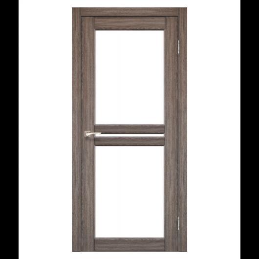 Дверь KORFAD Milano ML-05