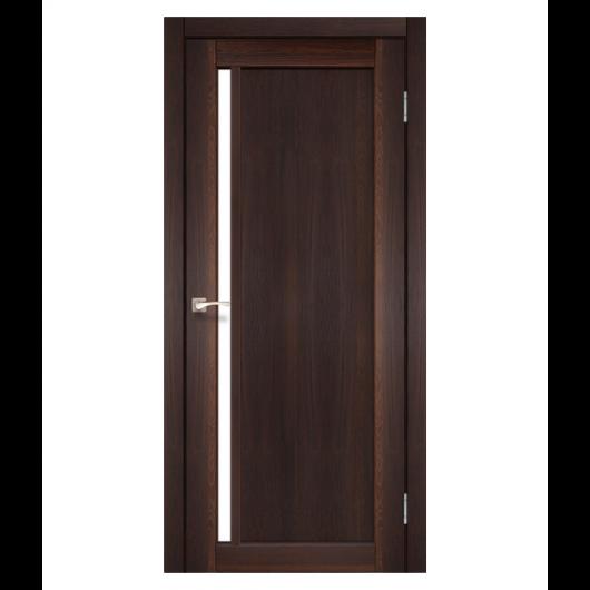 Дверь KORFAD Oristano OR-06