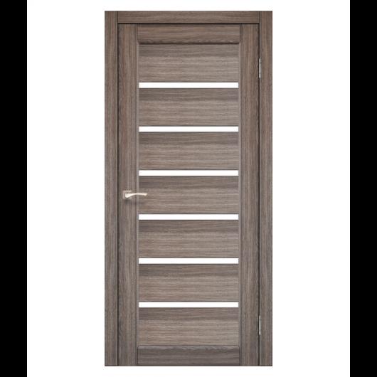 Дверь KORFAD Porto PR-01