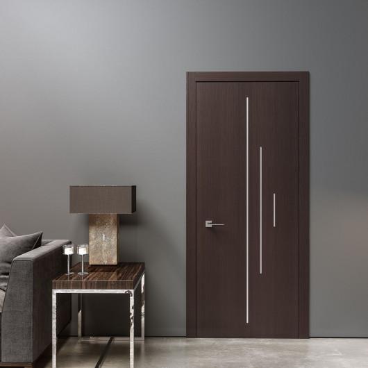Дверь RODOS Cortes Prima 3V1