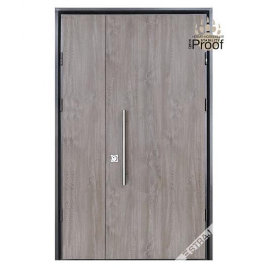 Дверь Страж Proof 1,5