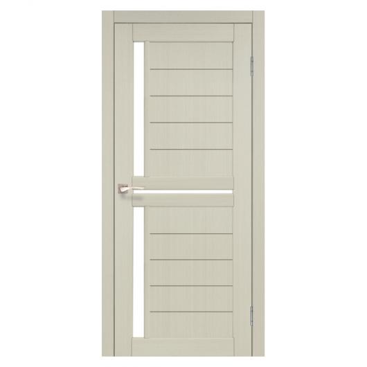 Дверь KORFAD Scalea SC-04