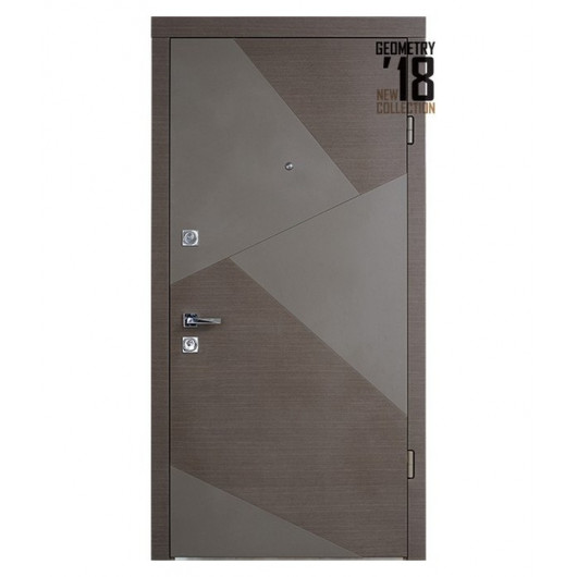 Дверь Страж Splint
