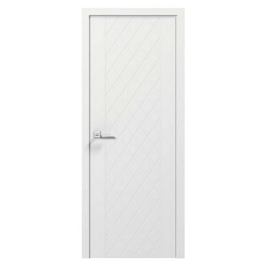 Дверь RODOS Cortes Tango