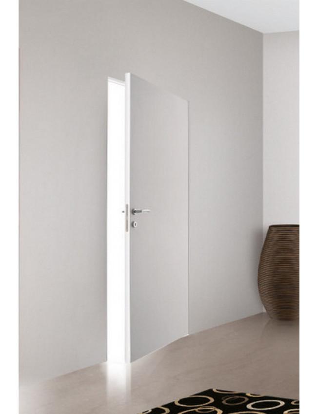 купить дверь внутреннего открывания
