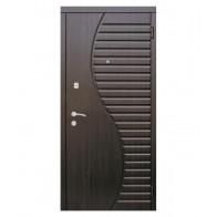 Дверь Булат Престиж 130