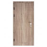 Дверь Булат Гарант 152