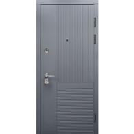 Дверь Булат Гарант 231