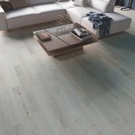 Виниловый пол Ceramin Rigid Floor 55049 Posnania