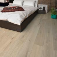 Виниловый пол Ceramin Rigid Floor 55050 Resovia