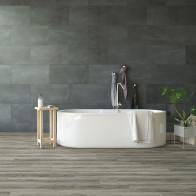 Виниловый пол Ceramin Rigid Floor 55054 Sedinum