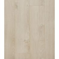 Ламинат Parfe Floor Narrow 4V 7505 Дуб Терамо