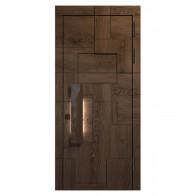 Дверь Булат Престиж 804