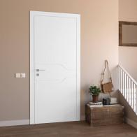 Дверь RODOS Cortes Prima 12
