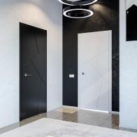 Дверь RODOS Cortes Prima 15