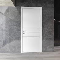 Дверь RODOS Cortes Prima 9