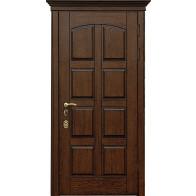 Дверь Берислав D4 А 4.2