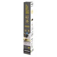 Подложка Arbiton Multiprotec Vinyl Click Hardlay 1,1мм PU-полиуретан + минералы
