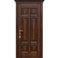 Дверь Берислав D4 B 2.81