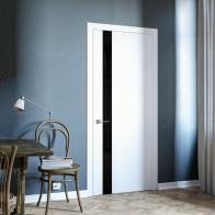Дверь RODOS Loft Berta V