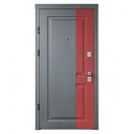 Дверь Страж NeoClassic Bordo