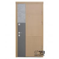 Дверь Страж Estela