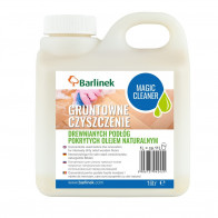 Средство Barlinek Magic Cleaner 1 л