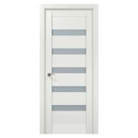 Дверь Папа Карло Millenium ML-02с