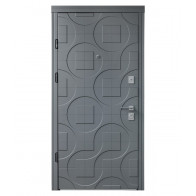 Дверь Страж Collection-20 Ortus