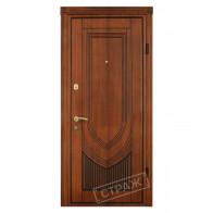 Дверь Страж Турин