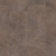 Виниловый пол Vitality Tile VITP40045 Corten