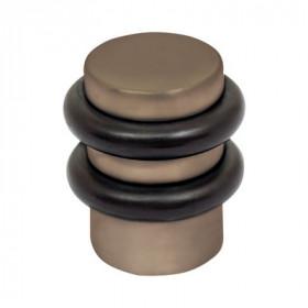 Стопор Colombo CD 412 Матовый никель