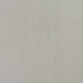 Ламинат Vitality Style Aqua Protect 4V 145 Дуб Модерн Белый