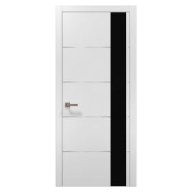 Дверь Папа Карло Plato-11