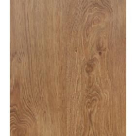 Ламинат Parfe Floor 2726 Дуб Шабли