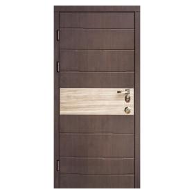 Дверь Булат Престиж 412