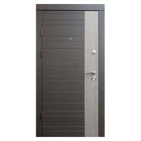 Дверь Булат Гарант 418