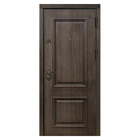 Дверь Булат Олимп 421