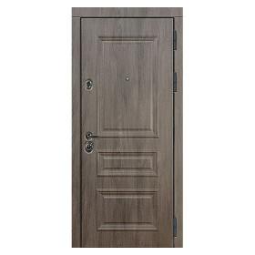 Дверь Булат Гарант 422