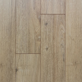 Ламинат Parfe Floor Narrow 4V 4705 Дуб Бове