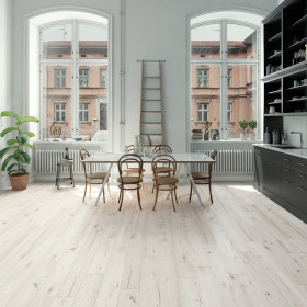 Виниловый пол Ceramin One Nature Emotion 53647 Scottish Oak