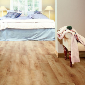 Ламинат Balterio Quattro Vintage QVI 60797 Sunset Oak
