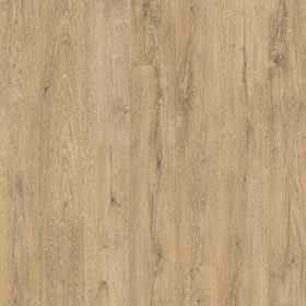Ламинат Balterio Traditions TRD 61008 Industrial Brown Oak